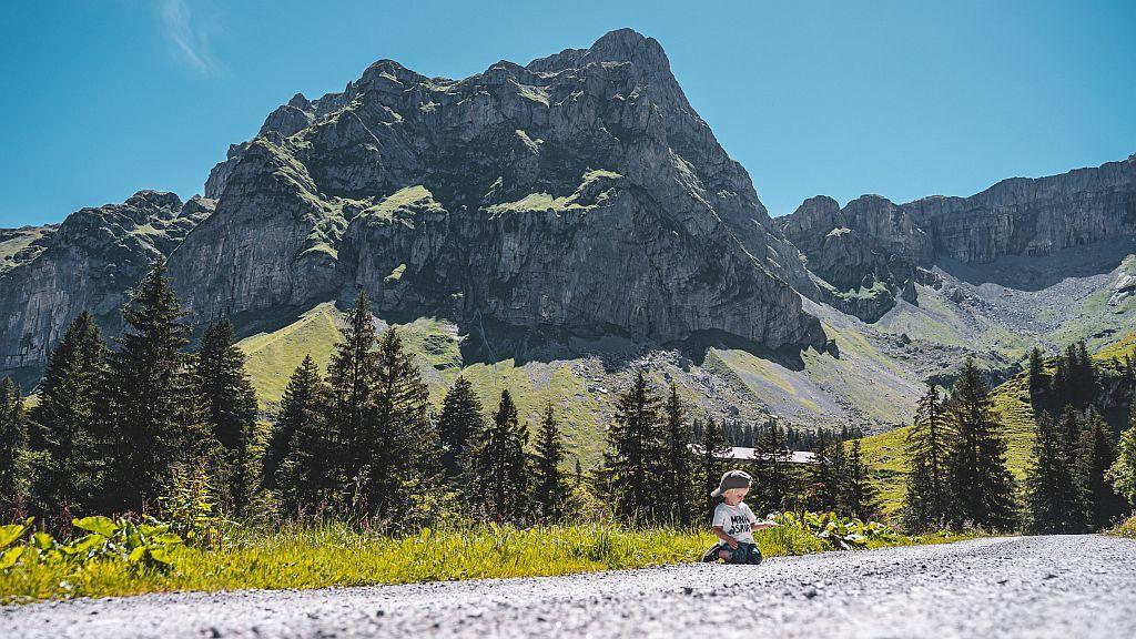 5 Sterne Camping Bayern